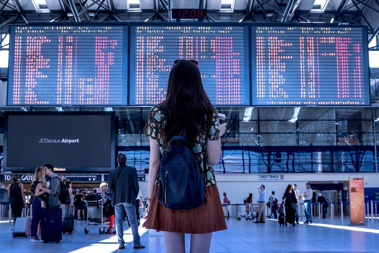 Peut-on voyager sans assurance voyage